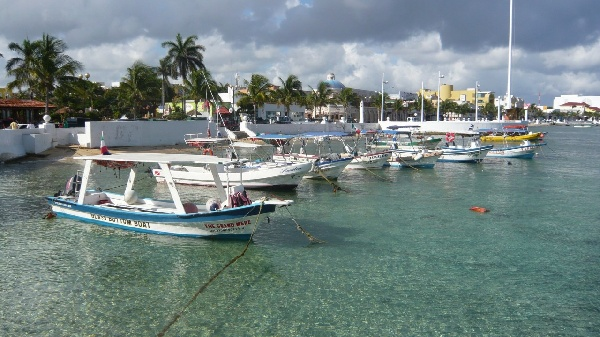 Marvel en Alta Mar 2021!!! Crucero Disney Magic  - Caribe 5 noches