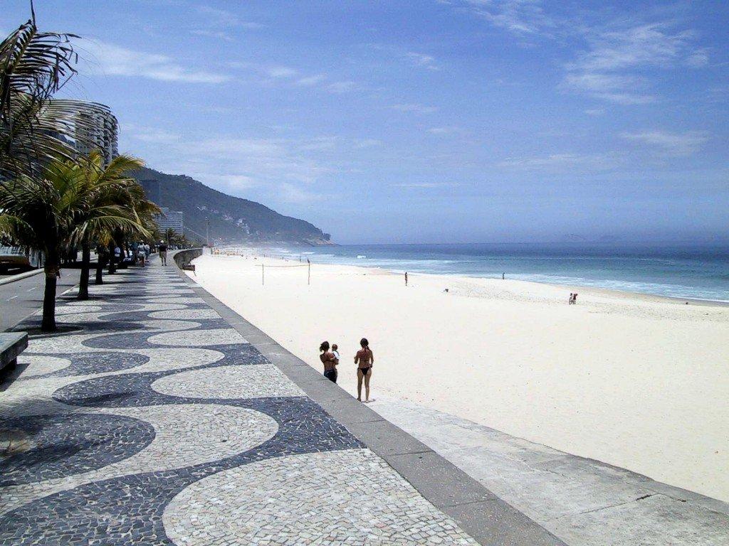RIO DE JANEIRO +  BUZIOS