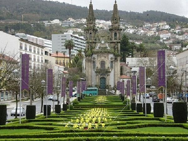 Guimarae