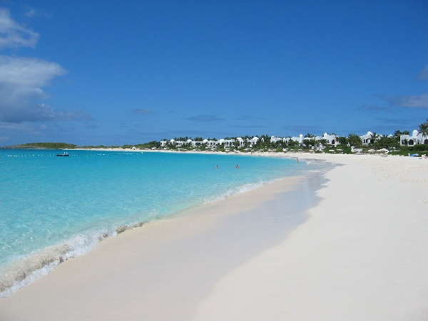 SEMANA SANTA Crucero Antillas & Caribe Sur