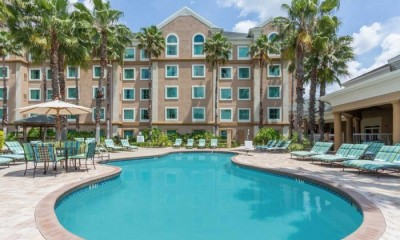 Disney Good Neighbor - Hawthorn Suite Lake Buena Vista