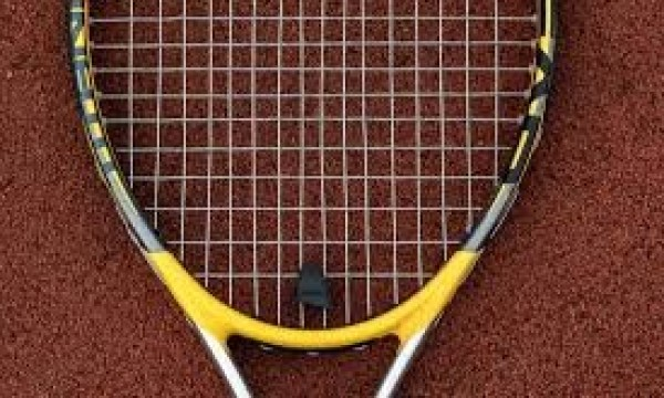 Wimbledon 2021 Finale Live