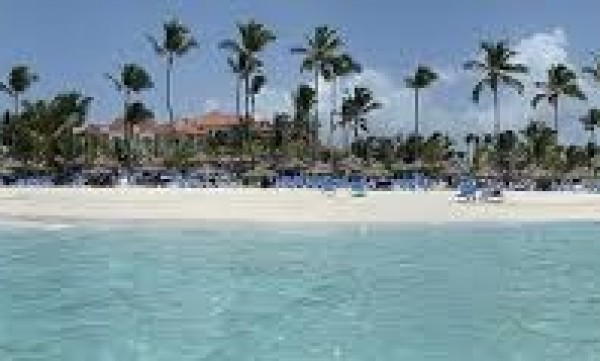 SLEEP & ENJOY - Punta Cana: Hotel + Traslados  - 7 noches