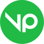 Logo VintePila