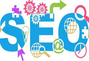 50 enlaces web 2.0 para posicionar el sitio web DA 40+ Clasificación en Google