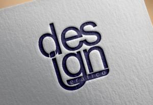 ¡Crearé su logotipo con calidad!