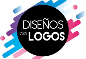 Diseño de Logo Sensacional en 24horas