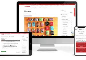 Convertiré tu sitio Web en una aplicación ANDROID