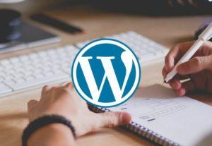 Desarrollo de Paginas Web en WordPress y otros CMS