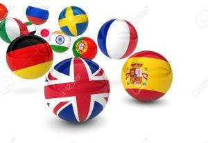 Traducciones Español-Ingles