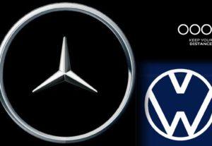 Diseño tu logo para tu empresa o emprendimiento