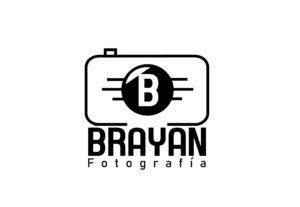 Diseño de Logos y plantillas para redes sociales