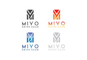 Diseño de Logotipo o Marca