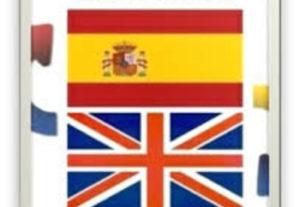 Tu traductora de Inglés a Español y Vice Versa