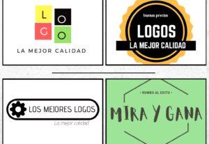 Los mejores diseños de logos 2020