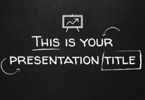 Diseños personalizados de Tarjetas de Presentación