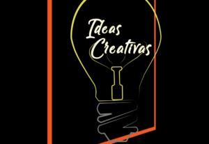 Diseñare un Logo creativo para tu marca o emprendimiento