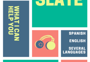 Traducción de Textos en 7 Diferentes Idiomas