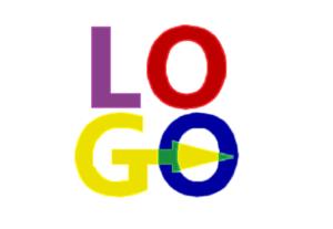 Logos creativos y de calidad