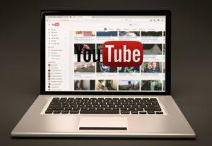 Seo youtube para conseguir visitas y suscriptores
