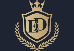 Diseño un logotipo único para su negocio