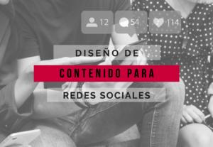 Artes para redes sociales, estrategias de marketing para campañas de productos