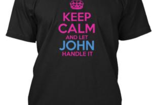 Haré el diseño de tu camiseta con la imagen que tu desees