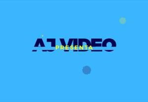 Edición de Vídeo Profesional para YouTube y Redes Sociales.