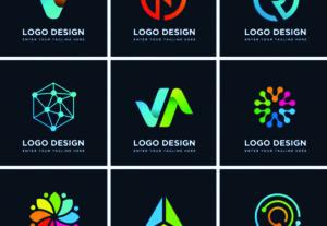 Haré el logo de tu empresa
