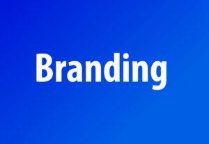 Branding: Desarrollo de Marca