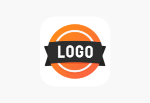 Creamos tu logo