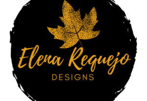 Diseños de logos personalizados para tu negocio