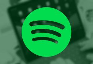 Haré una promoción en Spotify orgánica y monetizable