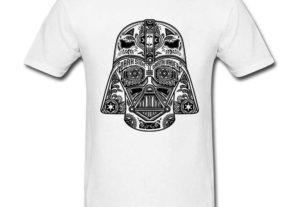 Se insertará diseño en camisetas o objetos promocionales digitales