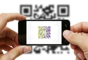 ¡Generaré 3 códigos QR de alta calidad para ti!