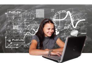 resolveré tus ejercicios de cualquier tema matemático