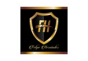Diseñaré su logo o folleto profesional y efectiva que hará subir sus ventas!!!