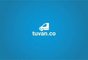 Crearé el logo perfecto para tu marca