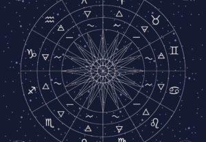 Realizo tu estudio astrologico detallado y fácil de entender