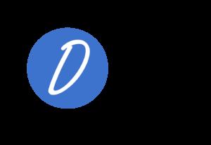 Diseño de logos para pequeñas y medianas empresas.