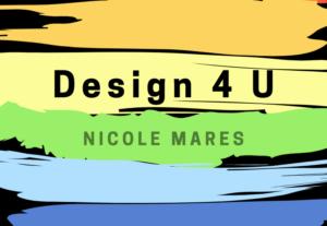 Te diseño tus imágenes y presentaciones