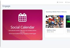 Doy acceso ilimitado a plataforma viralización de tráfico de video. red social