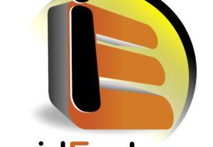 Diseño tu logo de manera profesional