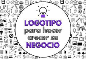 Crearé un exitoso LOGO para su negocio | + archivos editables y marca de agua
