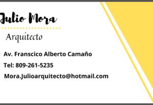 Diseño de tarjetas de presentación para tu negocio