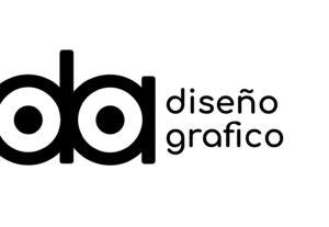 Diseño de Logo e Identidad Visual para marca
