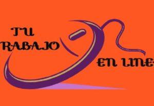 Logo + flyer profesional todo por el precio base