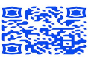 Códigos Qr personalizados (Diseños,colores,iconos)