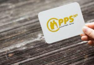 Diseño tarjetas de presentación para negocios