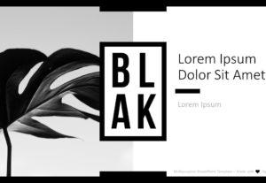 Diseño tarjetas de presentación y negocios